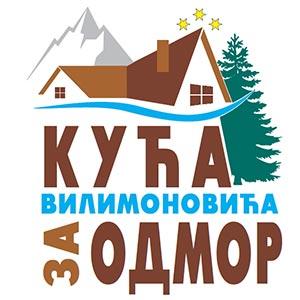 kuca-vilimonovica-rudno-golija-logo3